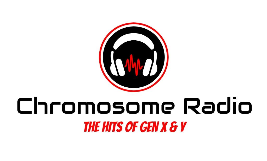 Chromosome Radio