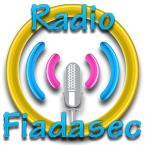 Radio Fiadasec