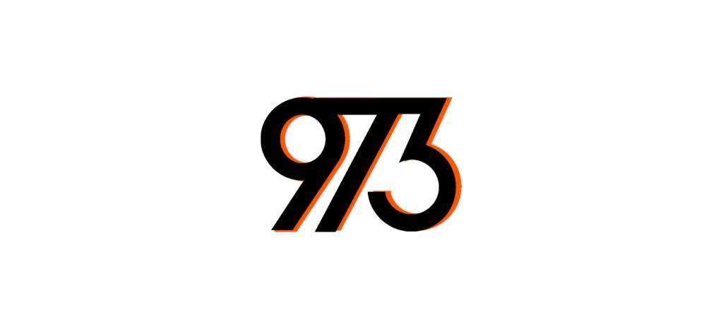 973FM