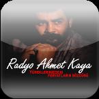 Radyo Ahmet Kaya