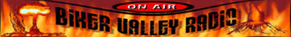 Biker Valley Radio