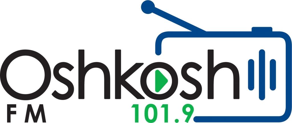 Oshkosh FM WOCT LP 1019 Appleton WI