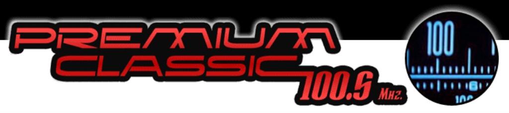 FM PREMIUM CLASSIC