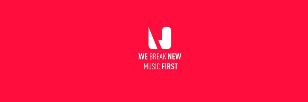 UFLX.fm Hip Hop/RNB
