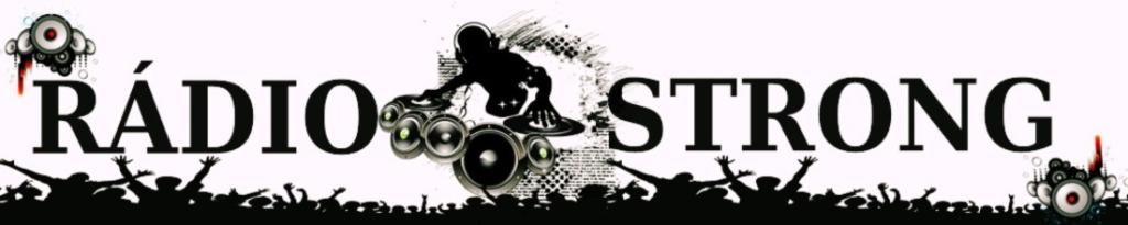 Radio Strong