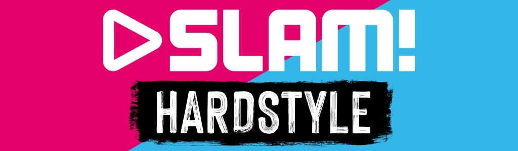 SLAM! Hardstyle