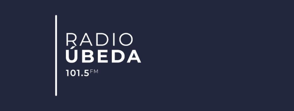 Cadena SER - Úbeda