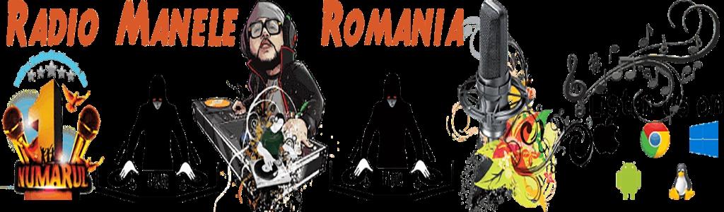 Radio Manele
