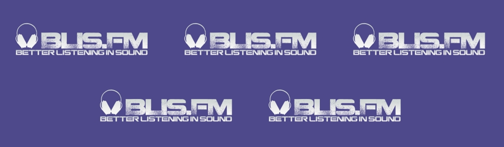 BLIS.FM