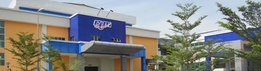 Radio Malaysia PERAKfm