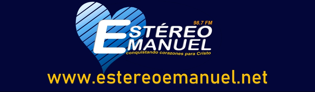 Estéreo Emanuel