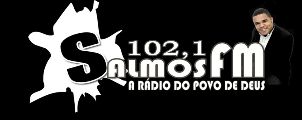 Rádio Salmos