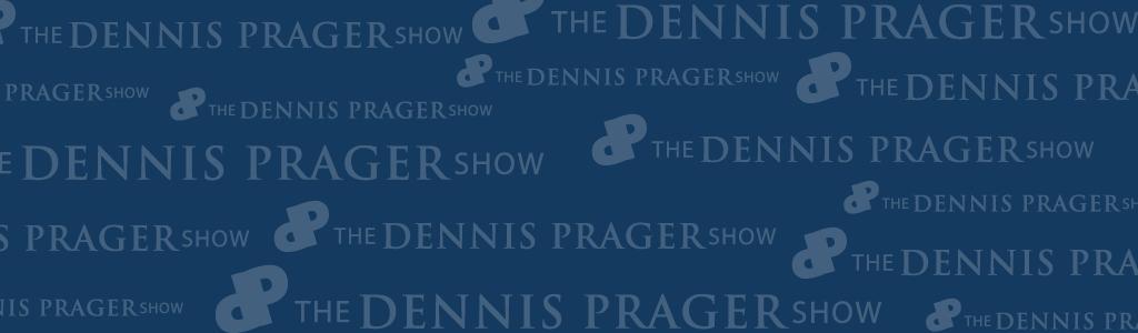 Dennis Prager 24/7