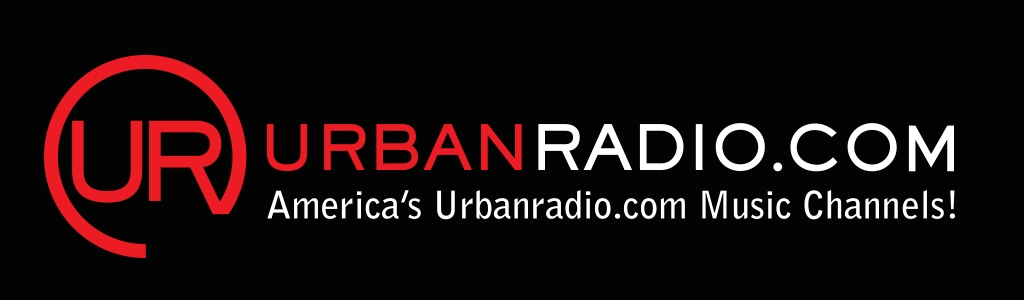 Urbanradio.com - Slow Jams