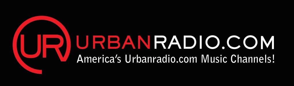 Urbanradio.com - Slow Jams