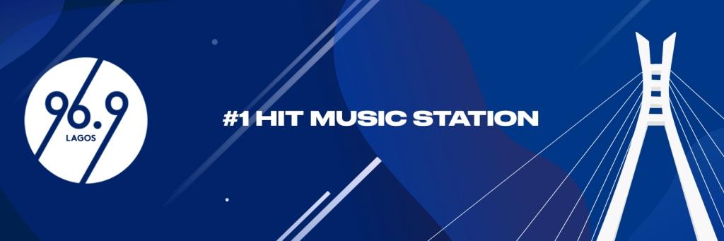Cool FM 96.9 - LAGOS