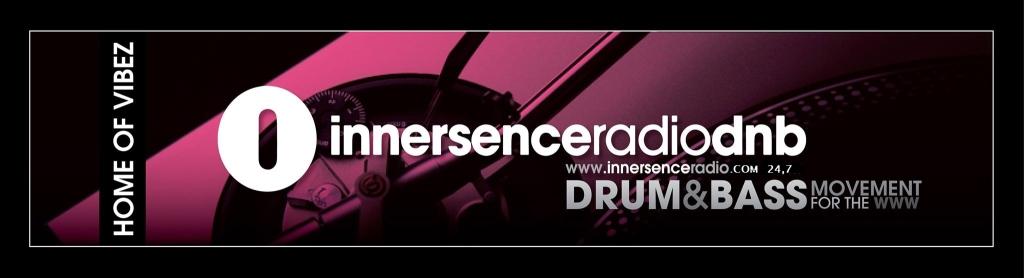 WorldsLeading www.innersencerdio.com Of The Finest On Line