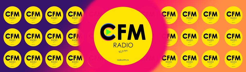 CFM Constanta