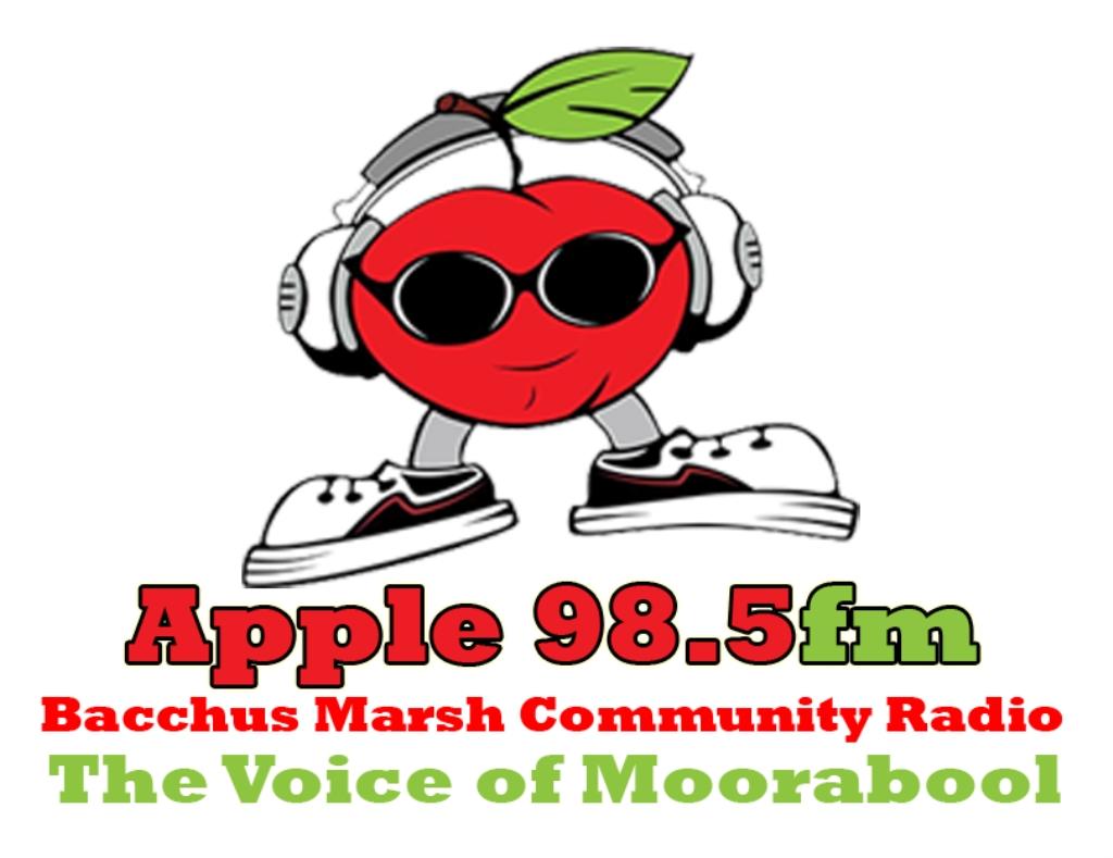 Apple 98.5 FM