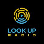 Look Up Radio
