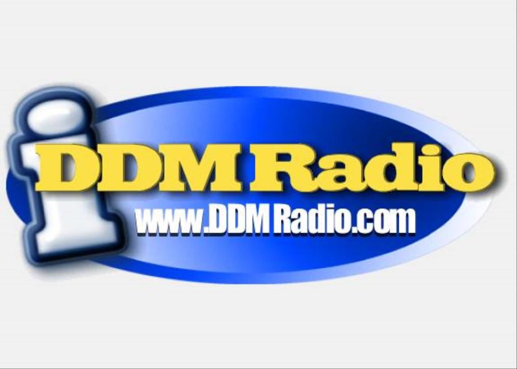 DDM Radio Ireland