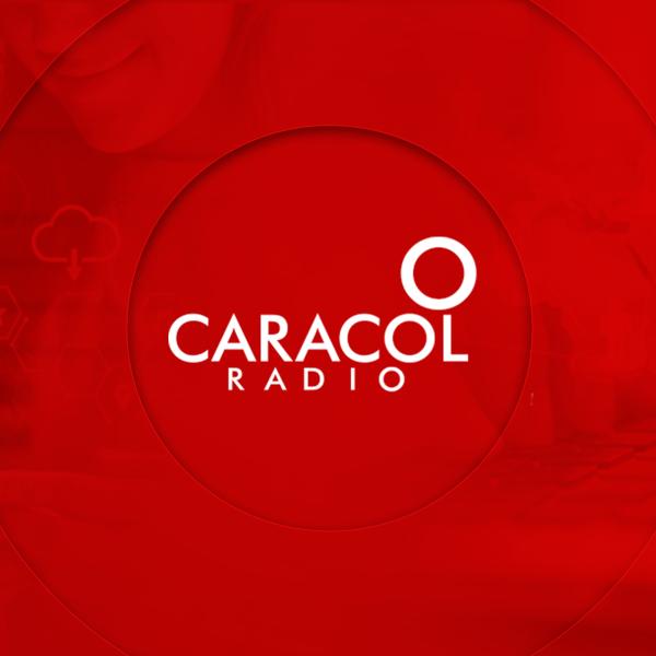 Caracol Radio Bogotá, HJGL 100.9 FM, Bogota, Colombia | Free Internet Radio  | TuneIn