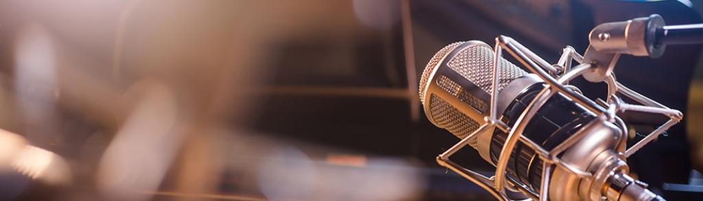 ITU Radio Classical