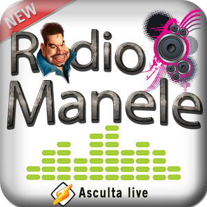 Chat-Radio # building version 201