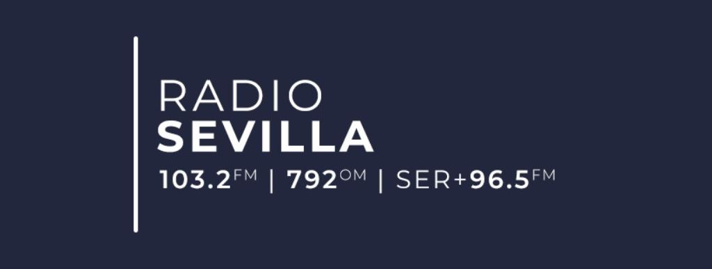 Cadena SER - Sevilla