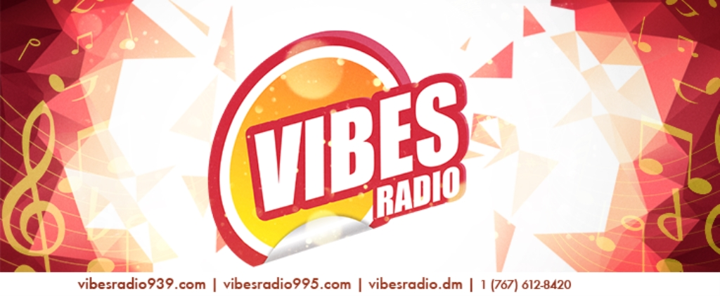 Vibes Radio : The Champion Station