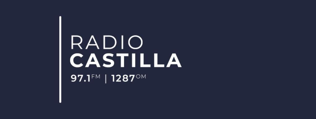 Cadena SER - Castilla