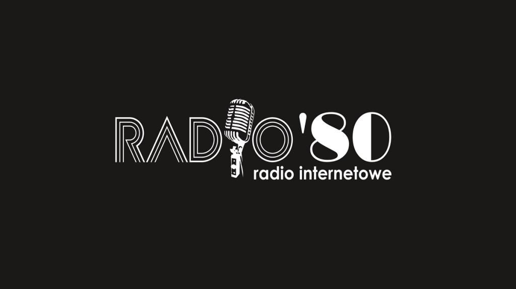 Radio-80