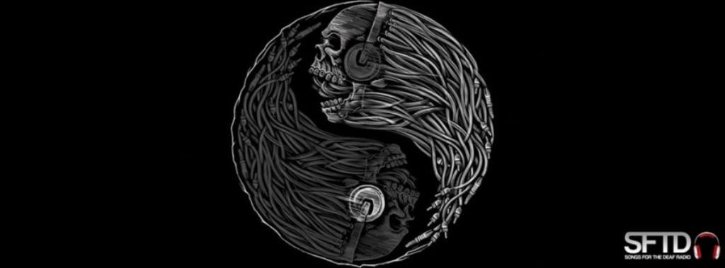 SFTD Radio
