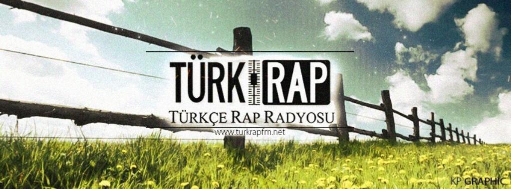 Turk Rap FM