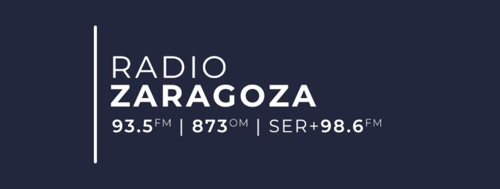 Cadena SER - Zaragoza