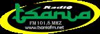 Tsania FM
