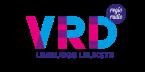 Regioradio VRD