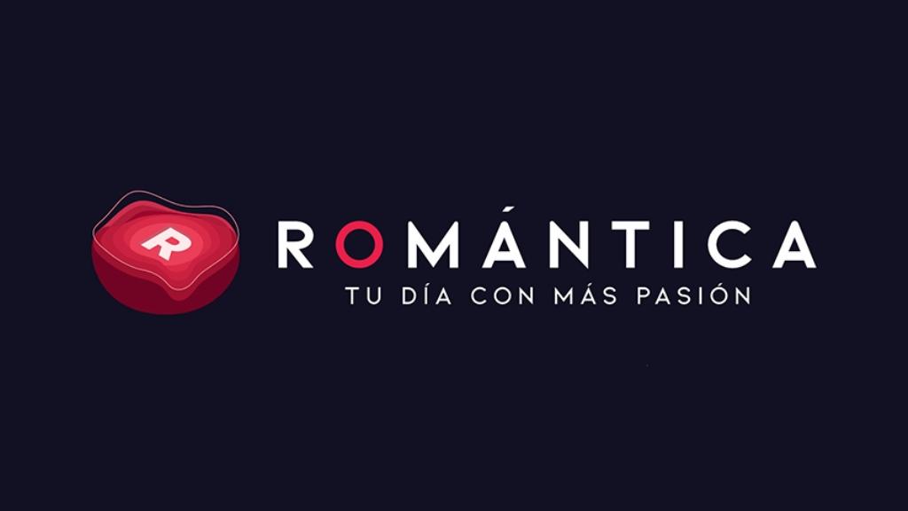 Romántica FM