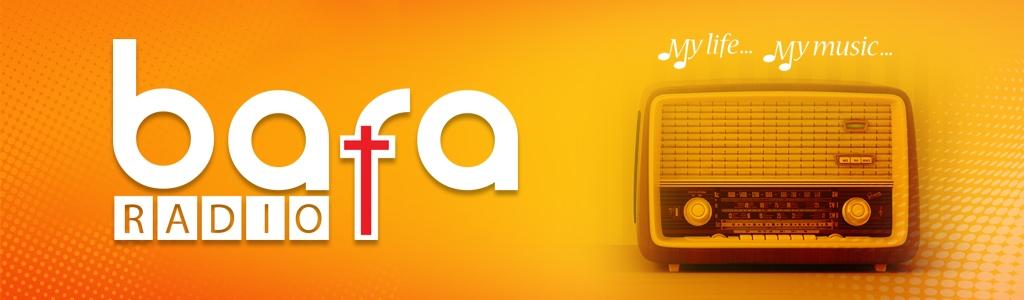 Bafa Radio