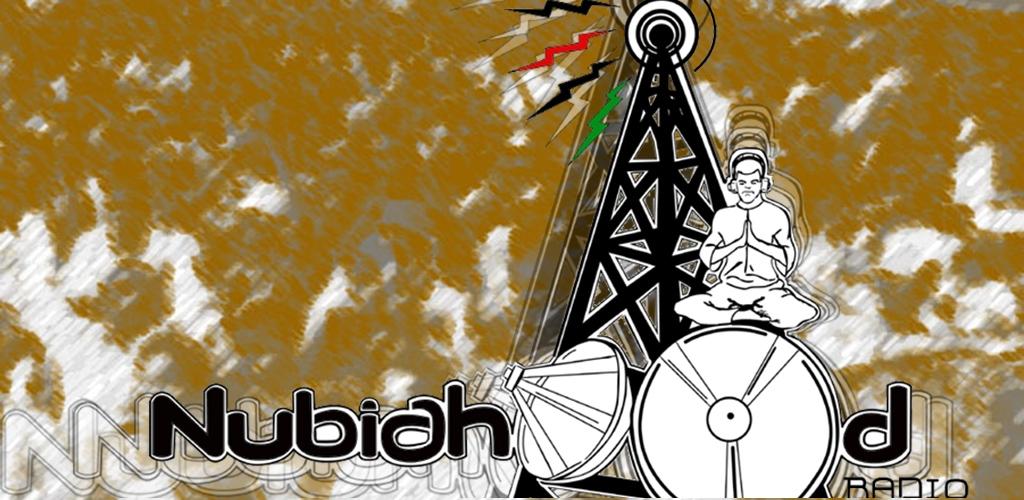 Nubiahood Radio