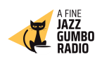 Jazz Ascona Radio