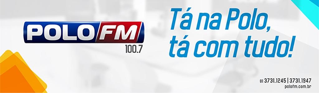 Radio Polo FM