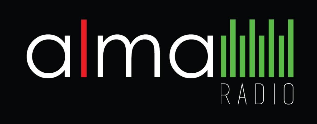 Alma Radio