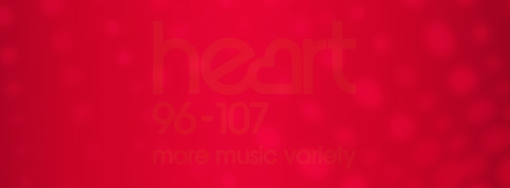 Heart Essex - Harlow