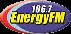Energy FM Manila