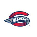 Greenville Drive Baseball Network