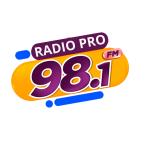 Tele Radio Evasion Gonaives