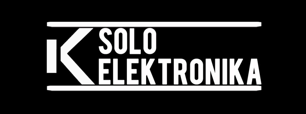 Solo Elektronika Radio