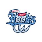 Corpus Christi Hooks Baseball Network