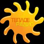 TEPLOE RADIO NETOP FM